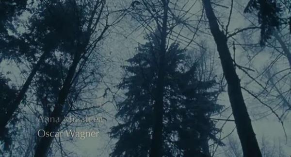 Sonido Extradiegético - Misma canción diferentes escenas 1
