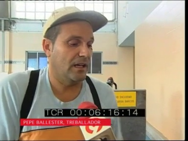 el llagostí_noticiac9