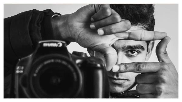 O-City_Tech-skills_Photography-tutorial_Sesion04_TtL