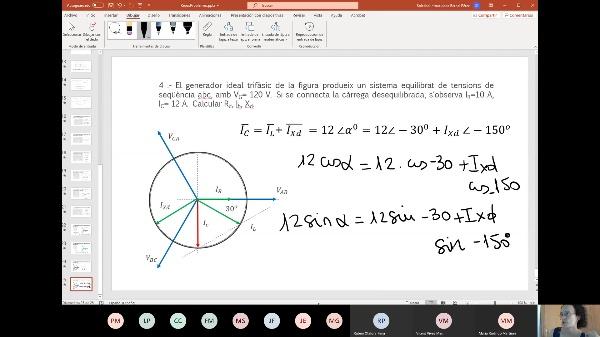 20200528_TC_2V_Problemes2nParcial