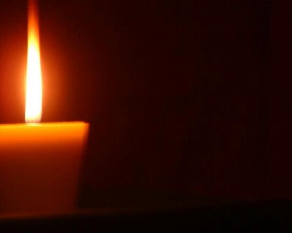 las visiones de Santa Teresa de Avila: el dardo de oro (música)