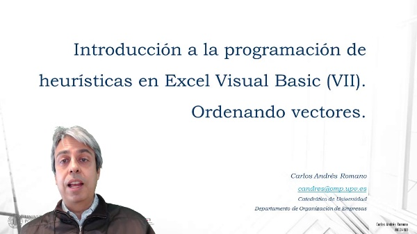Programacion en Visual Basic (7)