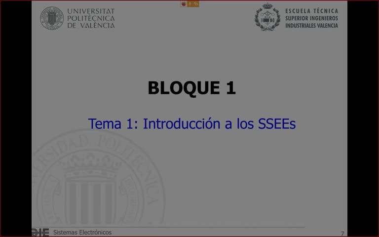 GITI SSEE Grupo 3TI (T1.1)